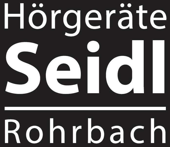 Hörgeräte Seidl
