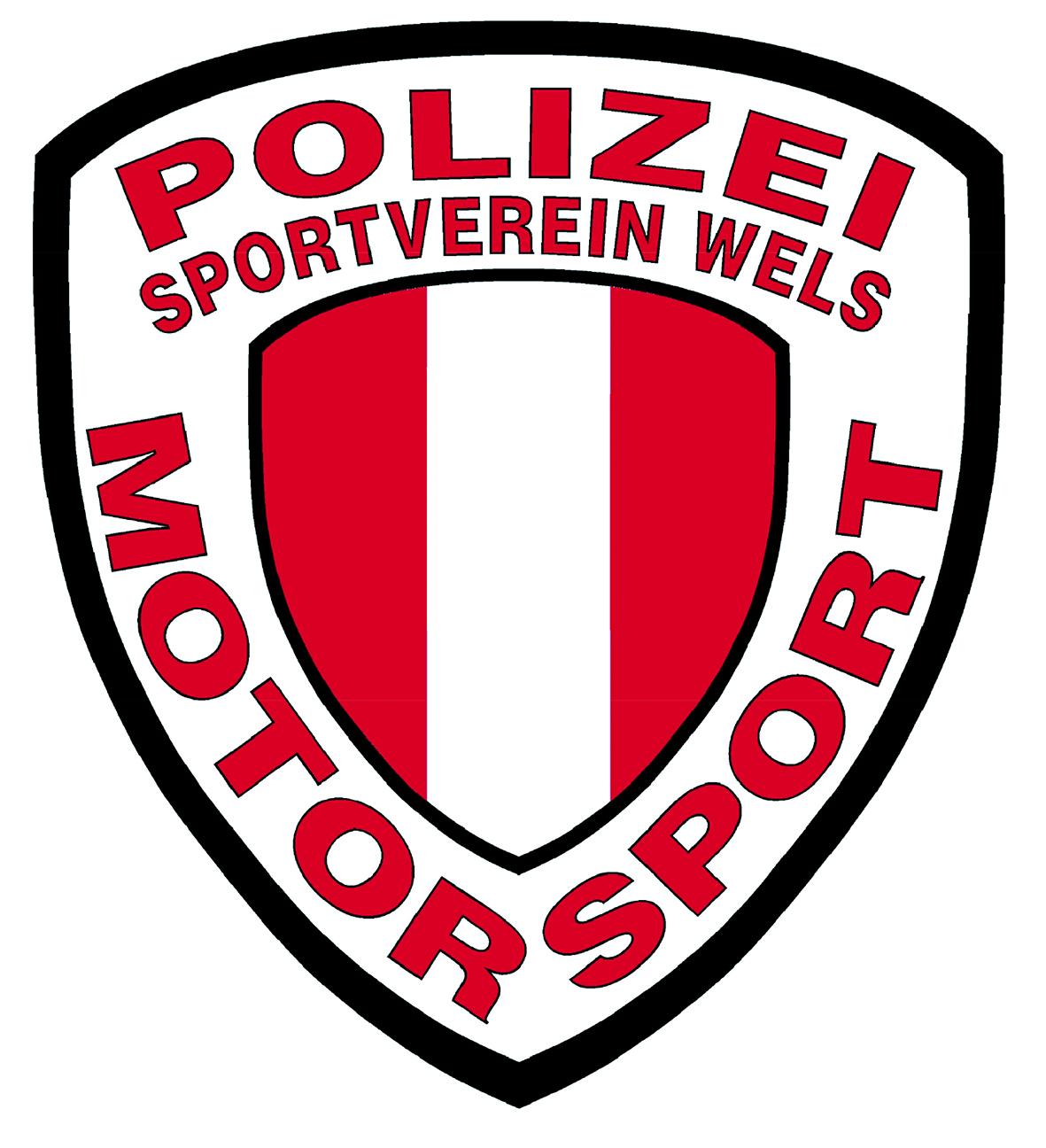 PSV-Wels