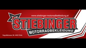 Stiebinger